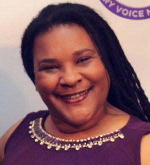 Esperanza Brown