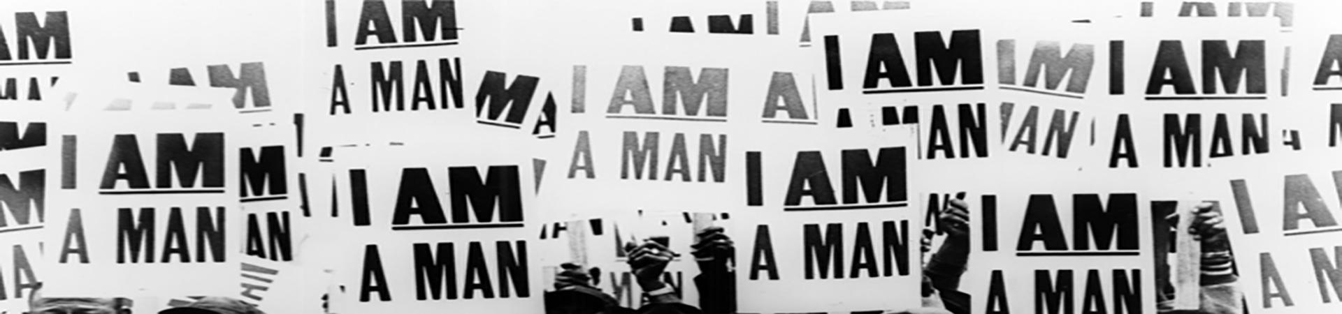 Black Transmen Inc – EmpowerHIM