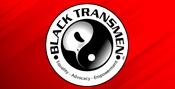 Black Transmen Inc